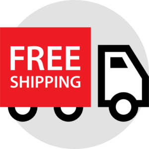 free weed shipping