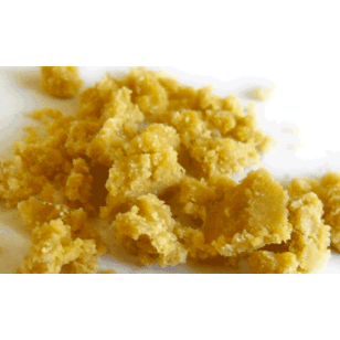 Buy CHEMO CRUMBLE