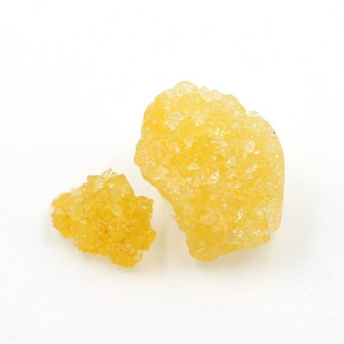 Buy KANDY KUSH RESIN