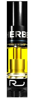 Sherbet | Hybrid