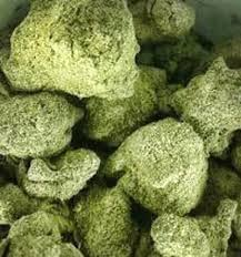 Buy Sour Moonrocks