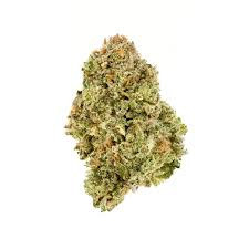 Buy Banana Cream OG